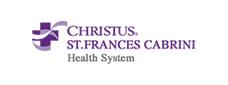 CHRISTUS Central Louisiana / St. Frances Cabrini