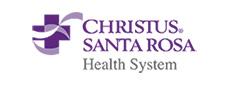 CHRISTUS Santa Rosa