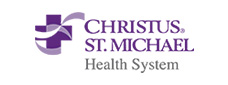 CHRISTUS St. Michael
