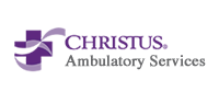 CHRISTUS Ambulatory Services