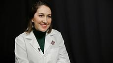 Andrea Ellis, MD