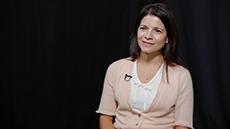Andria Cardinalli-Stein, MD
