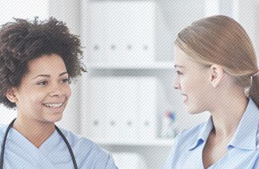 Careers At Christus Health